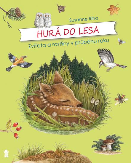 https://www.balonek.cz/storage/photo/large/hura_do_lesa.jpg